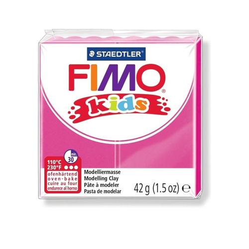 Fimo klei Kids roze 220 Lottes Place