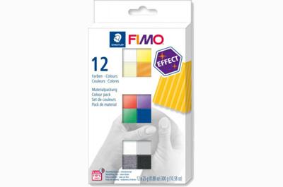 Fiomo effect pakket