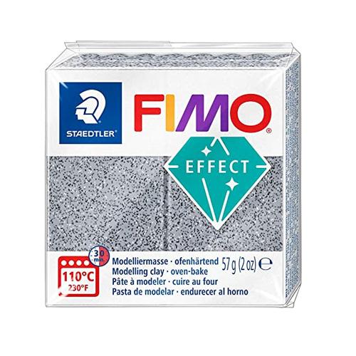 Fimo effect graniet 803