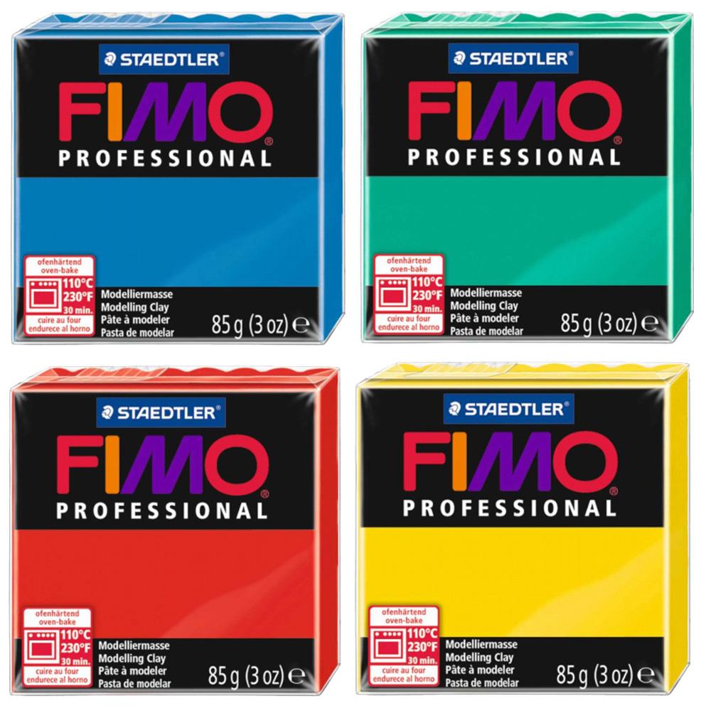 Fimo Professional kopen