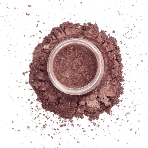 Jacquard Pearl Ex 646 Mink 3 gram