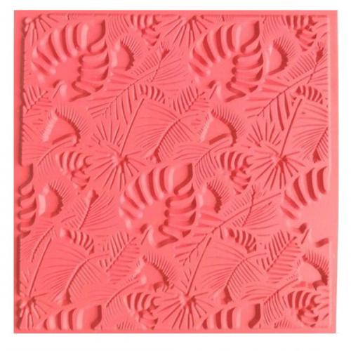 texture mat polymer clay
