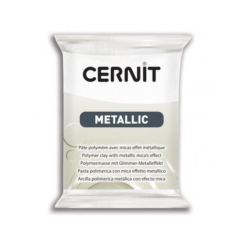 Cernit metallic nacre 085