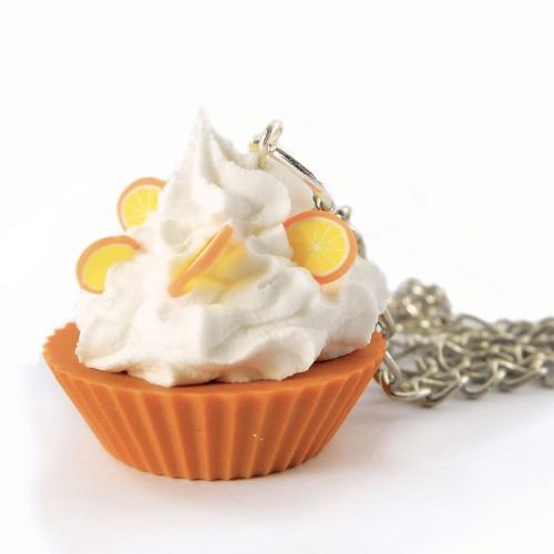 Cupcakes mallen Fimo klei