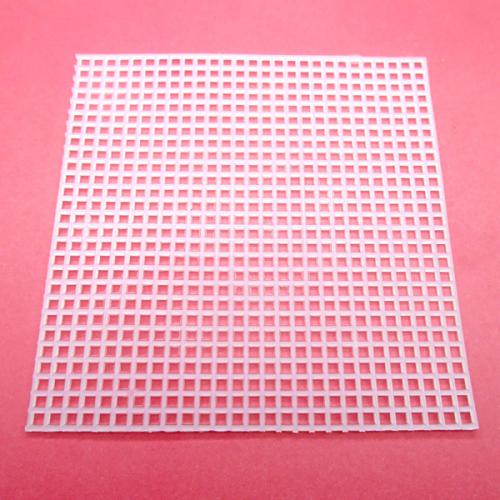 texture mat vierkantjes