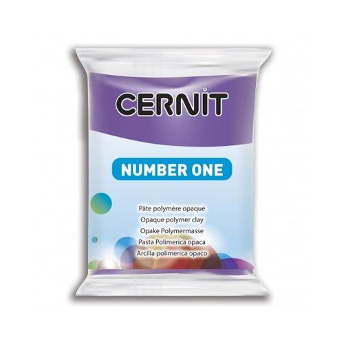 cernit number one kopen