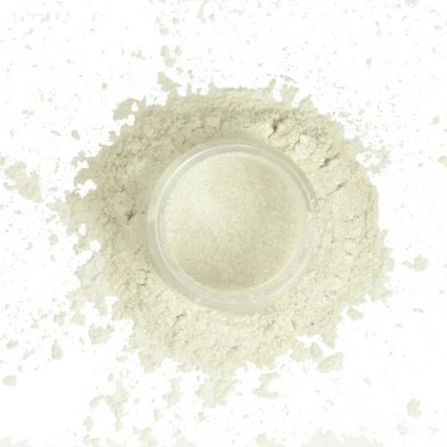 pearl ex white