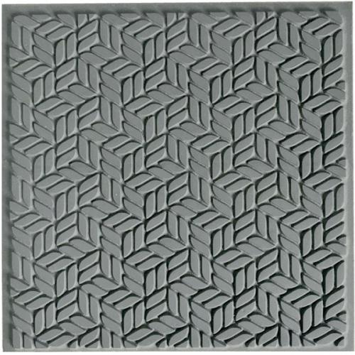 cernit texture mat