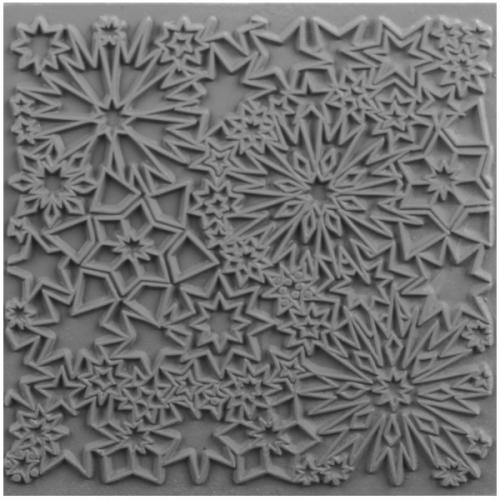 textuur mat bakklei