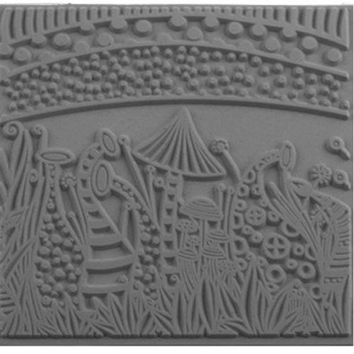 textuur plaat cernit nature